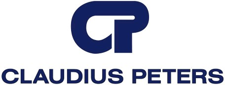 Claudius Peters