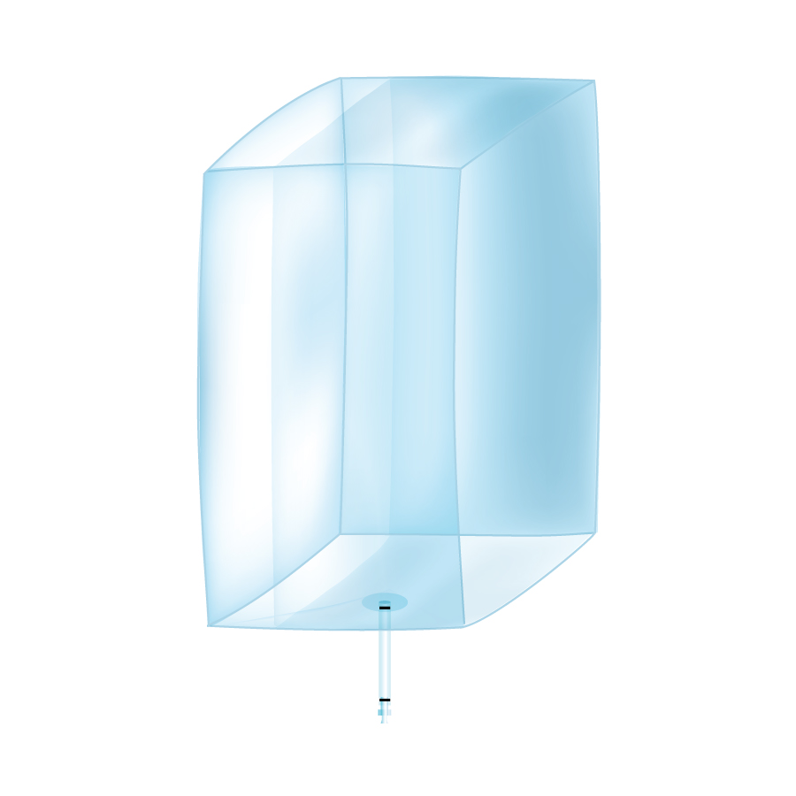 Disposable tank liners