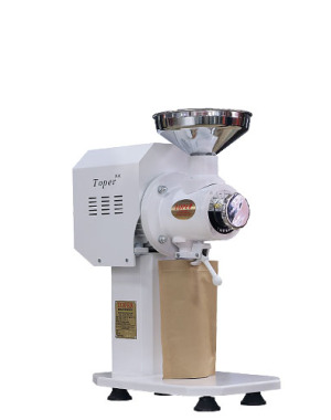 Shop coffee bean grinder