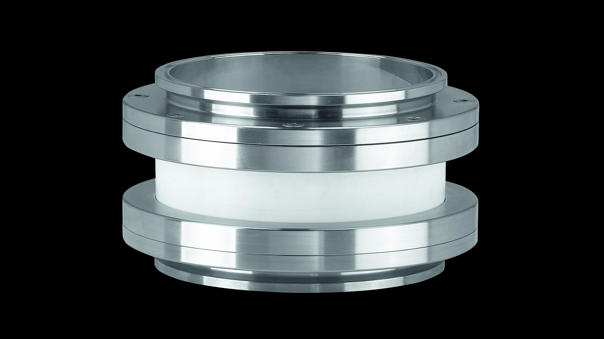 Bellows for pharmaceutical powders