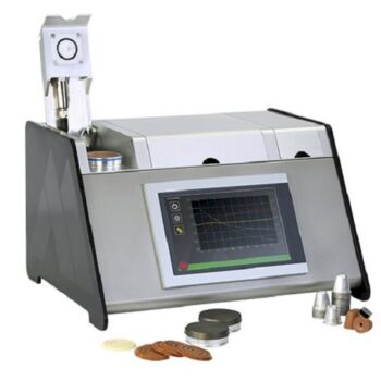 Aasted chocoanalyzer
