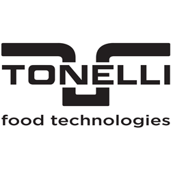 Tonelli Group S.p.A.