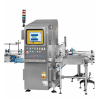 RayTec Vision x-ray inspection machine for jars and bottles
